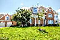 12809 Woodmore North Boulevard North Bowie MD, 20720