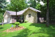 14241 Horse Shoe  Dr Lowell AR, 72745