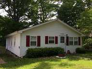 13340 Winding Rd Waterport NY, 14571