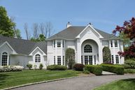 5 Meadow Hill Place Armonk NY, 10504