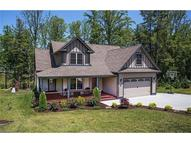 36 Copper Mill Court Candler NC, 28715