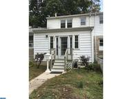 449 S Andrews Ave Glenolden PA, 19036