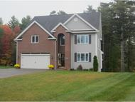 85 Diamond Hill Road Candia NH, 03034