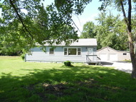 26094 Cooney Island Road Ingleside IL, 60041