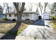 3909 Red Bird Drive Indianapolis IN, 46222