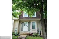 2242 Riding Crop Way Baltimore MD, 21244