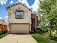 6599 Clydesdale Court Frisco TX, 75034