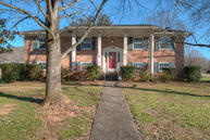 8080 Angie Dr Chattanooga TN, 37421