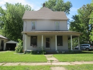 105 E 2nd Chapman KS, 67431