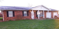431 Mt Tabor Road Ewing KY, 41039