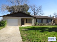126 Palmo Dr Luling TX, 78648