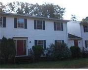 152 Southbridge Road Unit 1 B Warren MA, 01083