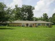 1926 Highway 61 South Woodville MS, 39669
