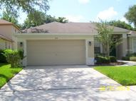 17131 Falconridge Road Lithia FL, 33547