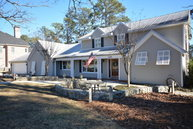3549 Bellerive Circle Martinez GA, 30907