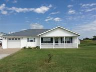 6657 Se Quakervale Road Riverton KS, 66770