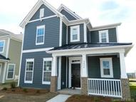 2024 Henslow Trail Fort Mill SC, 29708