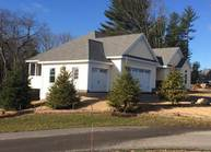 17 Van Etten (Lot 8) Drive Greenland NH, 03840