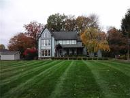 10355 Grubbs Road Wexford PA, 15090