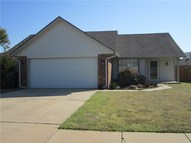 3317 Bright Norman OK, 73072
