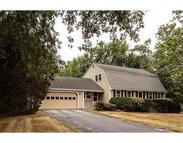 16 Winslow Road Chelmsford MA, 01824