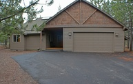 6 Crag Lane Sunriver OR, 97707