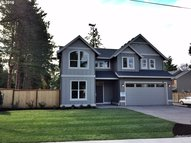 8326 Sw Oak St Tigard OR, 97223