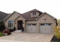 271 Longview Cres Kitchener ON, N2P 0A9