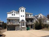 751 W Plover Court Lot 32 Corolla NC, 27927