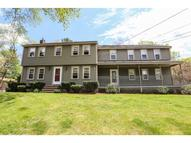 38 Ackerman Street Salem NH, 03079
