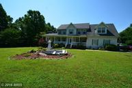 53 Bay Front Rd W Road Tracys Landing MD, 20779