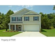 445 Botanical Ct Bunnlevel NC, 28323