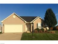 4880 Riverrock Way Medina OH, 44256