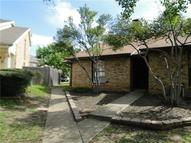 615 Lost Springs Court A Arlington TX, 76012