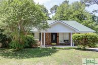 2813 Mechanics Avenue Thunderbolt GA, 31404