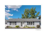 3300 State Route 364 7b Canandaigua NY, 14424