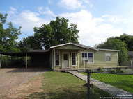 4236 Lonesome Trail Von Ormy TX, 78073