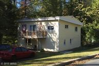 8270 Sycamore Road Lusby MD, 20657