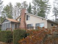 67 Brant Lake Estates Road Brant Lake NY, 12815