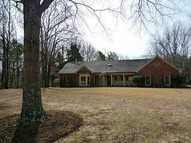 3980 Planters View Dr Bartlett TN, 38133