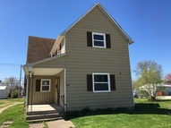 205 W Chestnut Shelbina MO, 63468