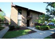 71-F Stillmeadow Dr Cincinnati OH, 45245
