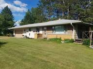 541 Tomahawk Ave Tomahawk WI, 54487
