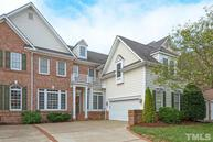 2402 Carriage Oaks Drive Raleigh NC, 27614