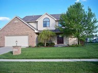 16322 Wagon Trail Harlan IN, 46743