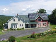 37 High Country Rd Waitsfield VT, 05673