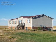 32509 Highway 14 Ault CO, 80610