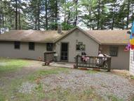 25 Duck Lane Rockwood ME, 04478
