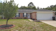 2129 Dog Track Road Pensacola FL, 32506