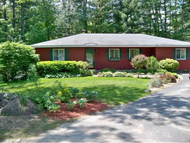 48 Wilson Hill Road Merrimack NH, 03054